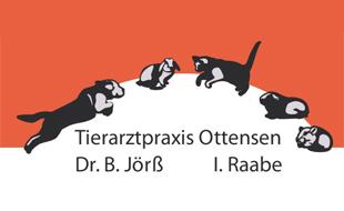 Tierarztpraxis Ottensen Dr. B. Jörß & I. Raabe
