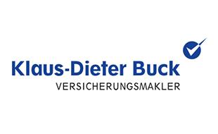 Buck Klaus-Dieter Versicherungsmakler