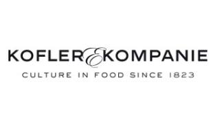 Kofler & Kompanie GmbH Catering