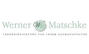 Matschke, Werner Inneneinrichtungen
