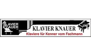 Klavier Knauer Klaviere