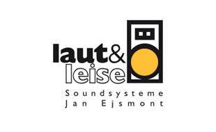 Laut & Leise Soundsysteme Jan Ejsmont Elektroakustik