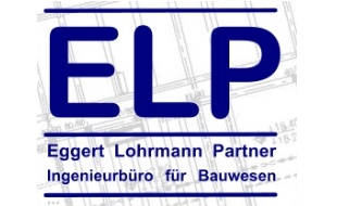 Eggert Lohrmann Partner Ingenieurbüro für Bauwesen VBI VPI