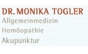 Togler Monika Dr. Arzt für Homöopathie Tropenmedizin Naturheilverf. Akupunktur
