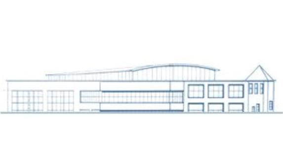 KBI Klempnerei-Bedachung- Isolierung GmbH