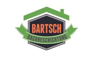 Bartsch Frank Dachbeschichtung & Bauelemente