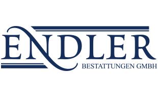 Endler Bestattungen GmbH Bestattungen