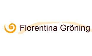 Gröning Florentina Heilpraktikerin