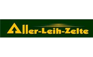 Aller-Leih-Zelte Zeltverleih