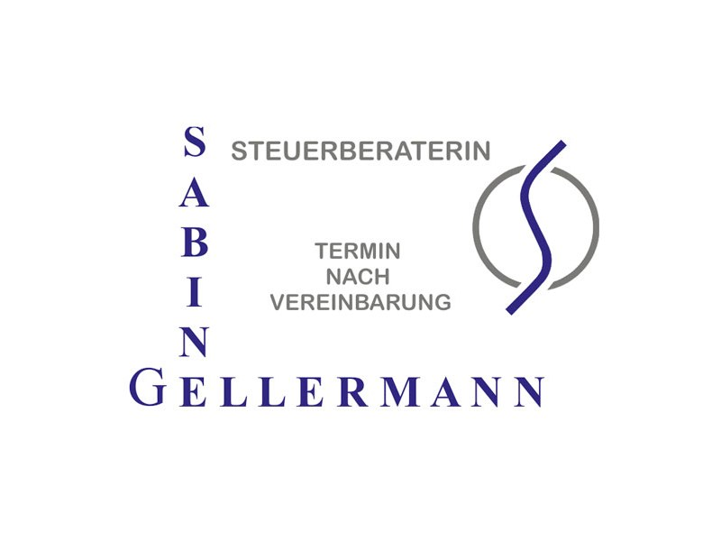 Gellermann