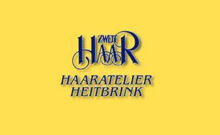 Haaratelier Heitbrink