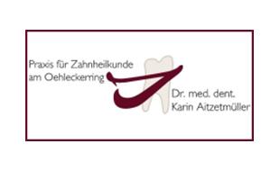Dr. med. dent. Karin Aitzetmüller Zahnärzte Daria Niemietz