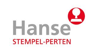 Hanse Stempel-Perten e.K Inhaber: Henrik Nienaber