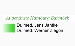 Jantke Jens Dr. Augenarzt