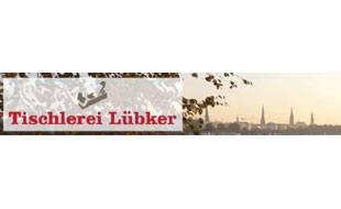Tischlerei Lübker Inh. Michael Overath Bau- und Möbeltischlerei