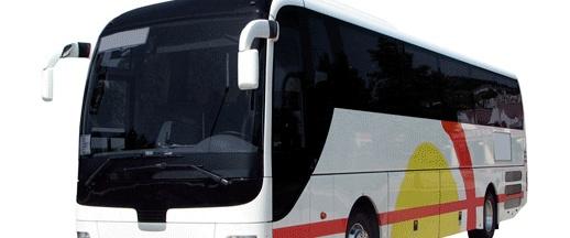 ALT: B Akademie Logistik Transport & Beruf / Wenck GmbH/ TGP- Training GmbH