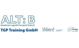 ALT: B Akademie Logistik Transport & Beruf / Wenck GmbH/ TGP- Training GmbH Weiterbildung Fahrschule