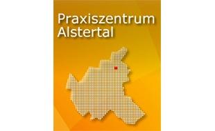 Praxiszentrum Alstertal Dres.med. Jörg & Petra Zimmermann
