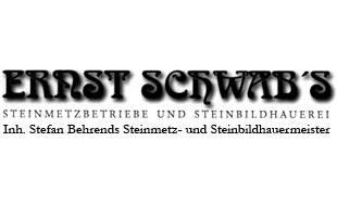 Schwabs Steinmetzbetrieb Inh. St. Behrends Steinmetzbetrieb