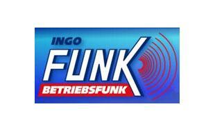 Funk Ingo Betriebsfunk Funkanlagen