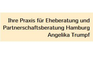 Trumpf Angelika Praxis für Ehe- und Partnerschaftsberatung, Trennungsberatung, Krisenbegleitung Eheberatung