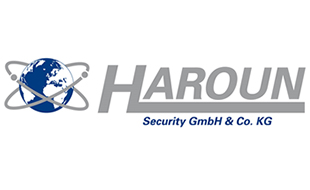 Haroun Security GmbH & Co. KG