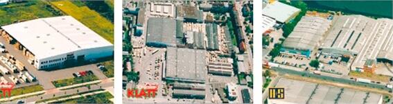 Hagendorf & Sielmann Hamburg GmbH