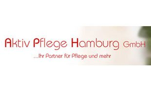Aktiv Pflege Hamburg GbR Altenpflege