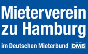 MIETERVEREIN ZU HAMBURG im Deutschen Mieterbund