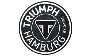 Logo von Q-Bike Technik GmbH Motorräder
