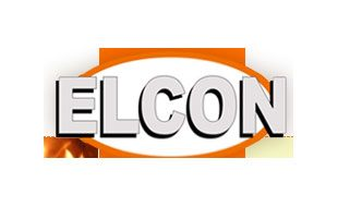 ELCON EL Consulting & Engineering GmbH Brandschutzberatung