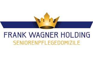 Seniorenpflegedomizile Frank Wagner Holding Hanseatische Management GmbH