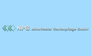 N.P.G. Moorfleeter Gartenpflege GmbH