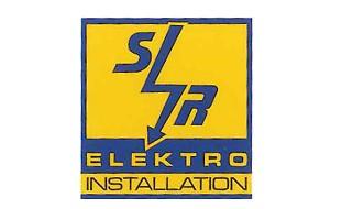 Rajman Sven Elektroinstallation