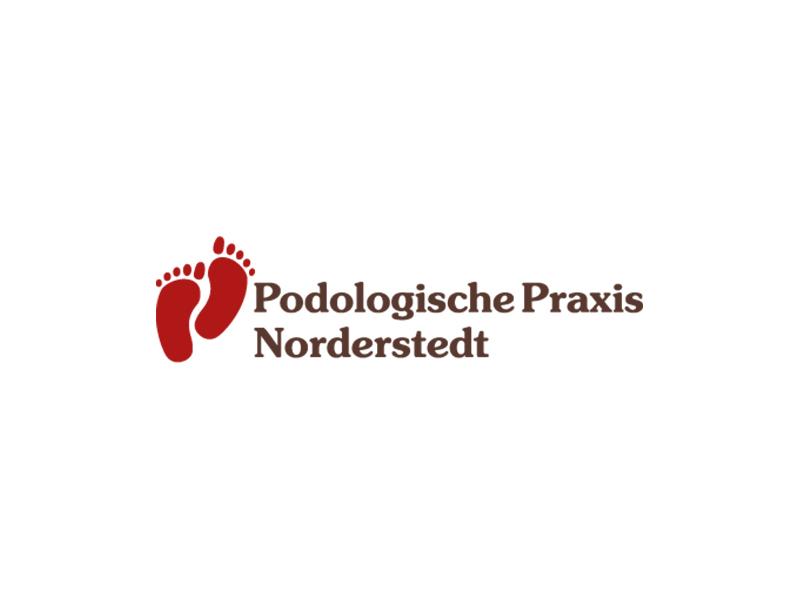Podologische Praxis Norderstedt