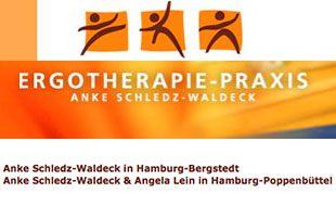 Schledz-Waldeck Anke Ergotherapeutische Praxis
