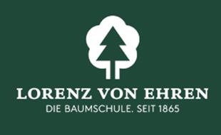 Baumschule Lorenz von Ehren GmbH & Co. KG Baumschule