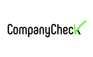 CompanyCheck Deutschland GmbH Arbeitsmedizin Arbeitsmedizin