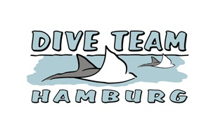 dive team Hamburg GmbH Tauchschule