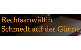 Anwältin HH-Nord, Alstertal, Norderstedt Tanja Schmedt auf der Günne