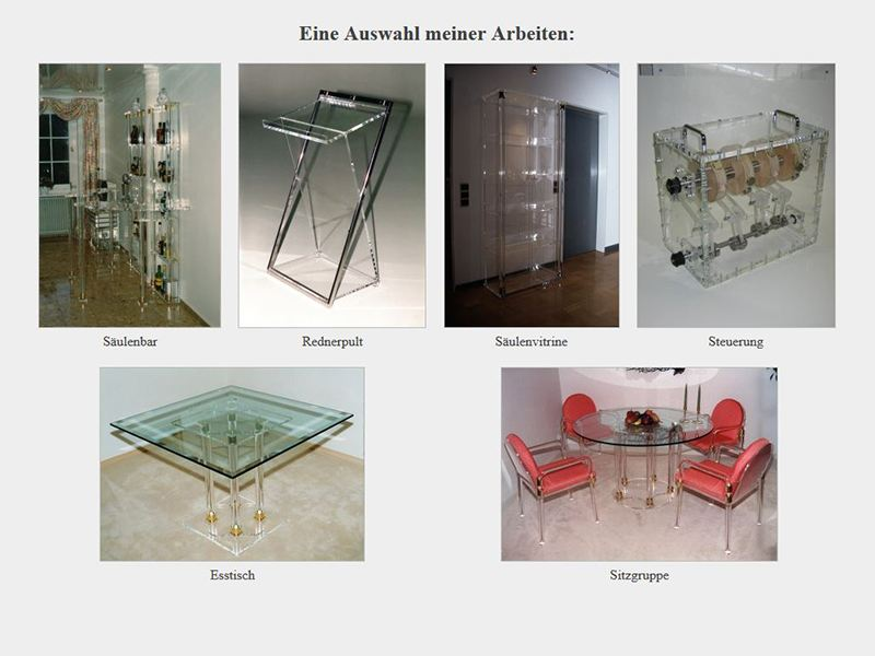 HAARICH international design