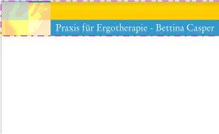 Casper Bettina Praxis für Ergotherapie