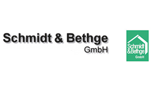 Schmidt & Bethge GmbH