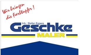 Malerbetrieb Geschke Inh. Stefan Eggers Malerbetrieb