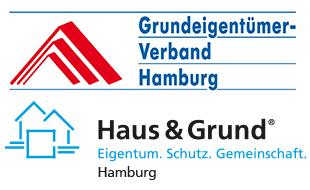 Grundeigentümer-Verband Hamburg von 1832 e.V.