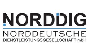 NORDDIG Norddeutsche Dienstleistungsgesellschaft mbH - Professionelle Gebäudereinigung - Facility Management