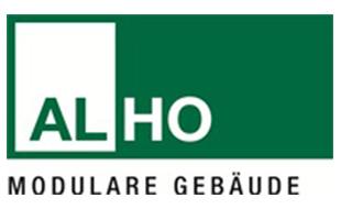 ALHO Systembau GmbH