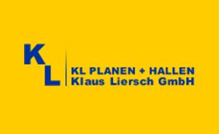 KL Planen + Hallen Klaus Liersch GmbH
