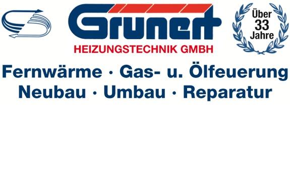 Grunert Fritz Heizungstechnik GmbH