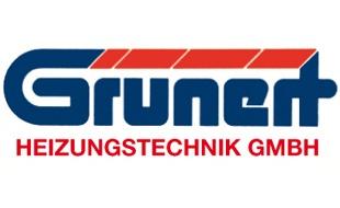 Grunert Fritz Heizungstechnik GmbH Heizungstechnik